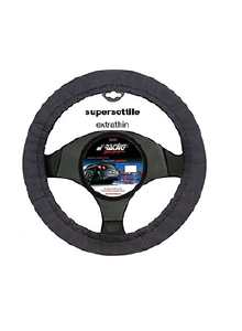 COPRIVOLANTE STRETCH