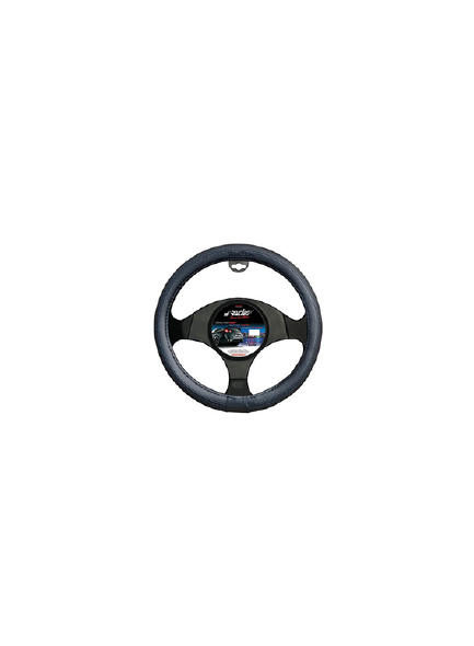 COPRIVOLANTE TOTAL BLACK