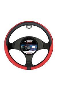 COPRIVOLANTE TIDY RED