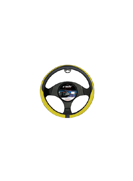 COPRIVOLANTE TIDY YELLOW