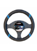 COPRIVOLANTE CROSS BLUE