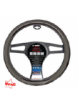 COPRIVOLANTE ROYAL BLACK