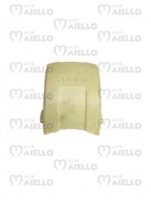 TASSELLO PLASTICA VARIATORE MOTORE IBC