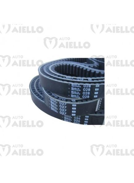 CINGHIA VARIATORE B3211AA1057 ITALCAR KING T2 T3 AIXAM 300 BELLIER 943mm
