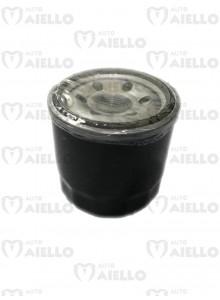 FILTRO OLIO LOMBARDINI LDW 422 442 CHATENET GRECAV LIGIER MICROCAR