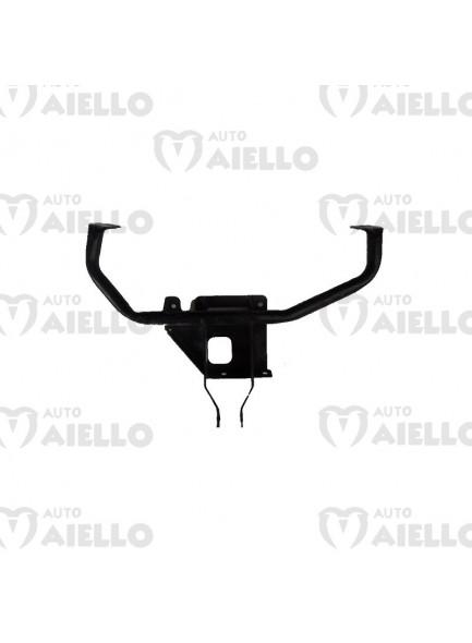 staffa anteriore motore per italcar t2 t3