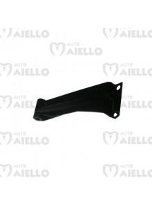 Staffa supporto motore lombardini anteriore dx Chatenet Barooder