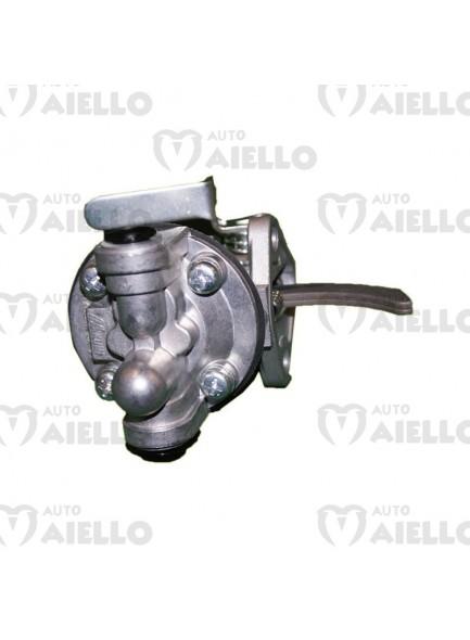 YN119600-52021 POMPA CARBURANTE GASOLIO YANMAR