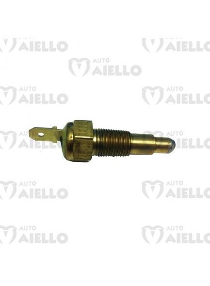 K162228304 Termistore spinetta sensore acqua motore Kubota z402 z482 z602 Aixam