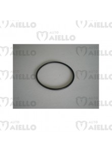 Anello o-ring serbatoio gasolio motore Kubota z402 z482 z602 Aixam