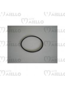6A32059940 Anello o-ring serbatoio gasolio motore Kubota z402 z482 z602 Aixam