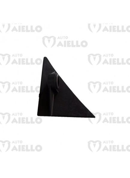 7aa929-staffa-articolazione-cofano-ant-sx-aixam-minauto-a721-741-751-scouty.jpg (44.00 KB)