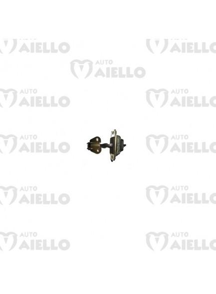 7ar048-tirante-molla-arresto-portiera-aixam-coupe-city-crossover-minauto-gto
