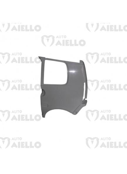 7r027-fiancata-parafango-posteriore-sinistro-aixam-300-400-evolution-4004