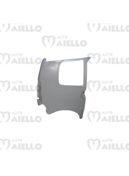 7r028-fiancata-parafango-posteriore-destro-aixam-300-400-evolution-4004