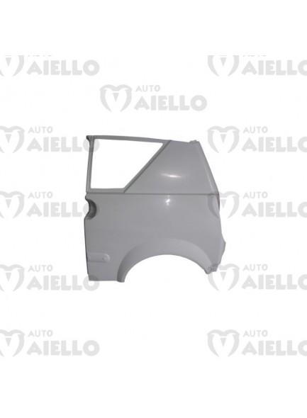 7aa027-fiancata-parafango-posteriore-sinistro-aixam-a741-a751