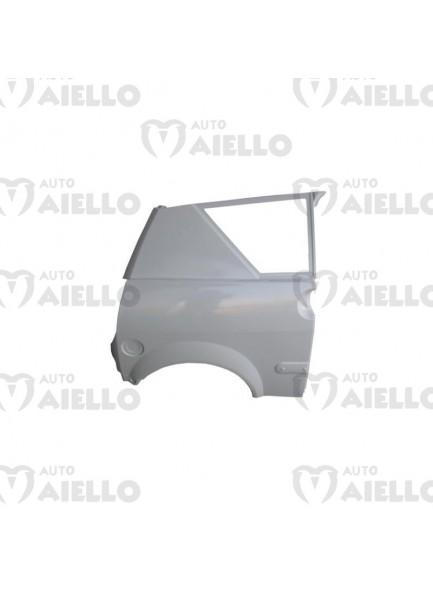 7aa028-fiancata-parafango-posteriore-destro-aixam-a741-a751