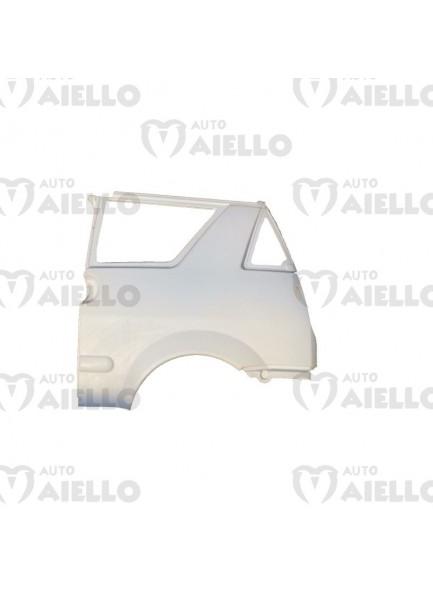 7ae027-fiancata-parafango-posteriore-sinistro-aixam-crossline-05-08