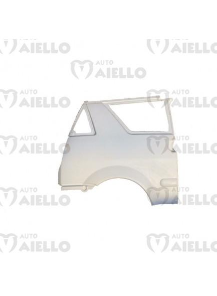 7ae028-fiancata-parafango-posteriore-destro-aixam-crossline-05-08