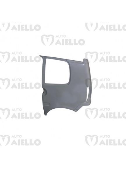 7k027-fiancata-parafango-posteriore-sinistro-aixam-300-400
