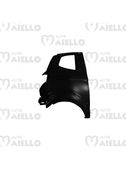 7ar028-fiancata-parafango-posteriore-dx-aixam-impulsion-gto-minauto-city-vision