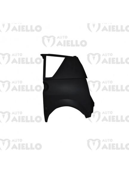 7ab027-fiancata-parafango-posteriore-sinistro-aixam-a721-a721-sport