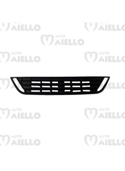 7ap032-griglia-centrale-paraurti-con-foro-luci-aixam-city-crossline-gto-coupe