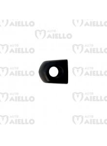 7ap113-cover-coprimaniglia-sinistra-aixam-impulsion-crossover-coupe-vision-gto