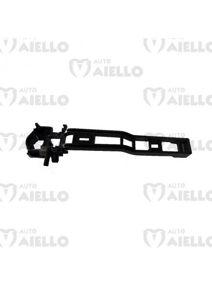 7ap105-kit-apertura-porta-esterna-destra-aixam-impulsion-gto-minauto-crossover