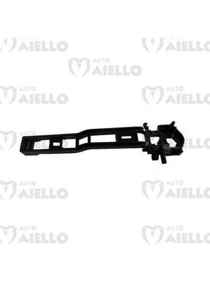 7ap106-kit-apertura-porta-esterna-sinistra-aixam-impulsion-gto-minauto-crossover