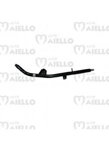 Puntone telaio destro AIXAM City Coupe Crossline Crossover Impulsion e Vision MINAUTO GTO