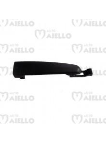 7ap114-maniglia-porta-esterna-nera-aixam-impulsion-gto-crossover-minauto-vision