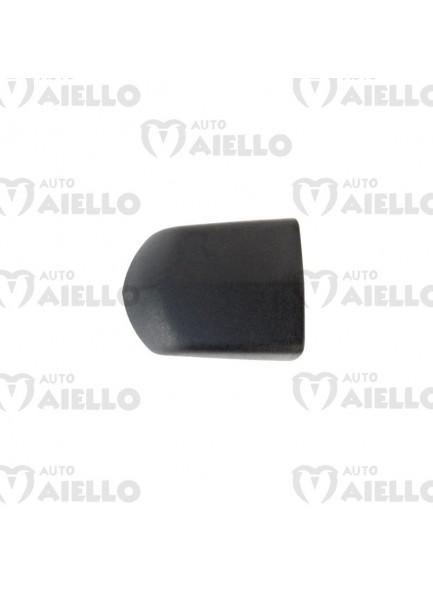 7ap112-cover-coprimaniglia-destra-aixam-impulsion-crossover-coupe-vision-gto