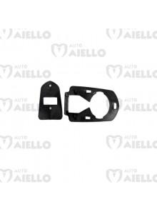 Kit guarnizioni maniglia porta Aixam impulsion gto vision crossover coupe