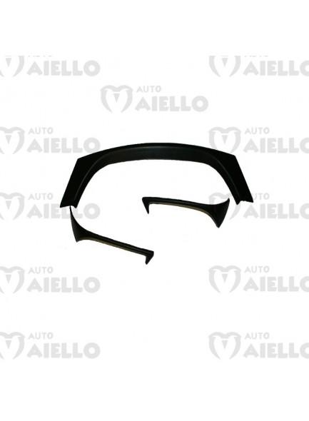 7at019-kit-mascherina-modanatura-paraurti-anteriore-aixam-gto-coupe-e-coupe
