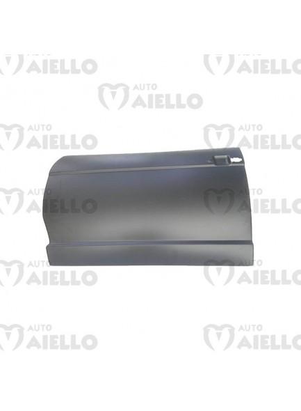 7ap039-pannello-esterno-porta-sinistra-aixam-city-impulsion-gto-crossover-coupe