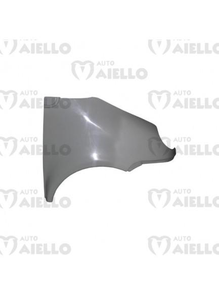 7l952-parafango-anteriore-destro-aixam-500-i-serie