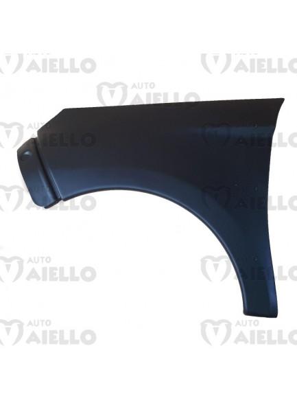 763xf013-parafango-ant-sinistro-aixam-gamma-sensation-minauto-minauto-cross
