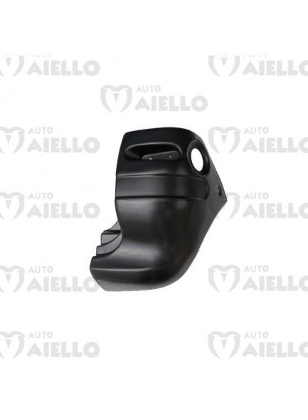 7w024a-paraurti-posteriore-destro-aixam-5004-5005-minivan
