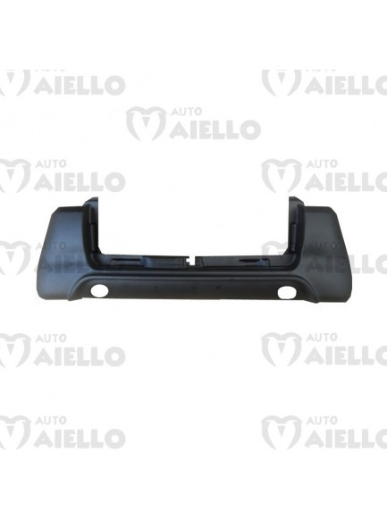7bd029-paraurti-posteriore-aixam-coupe-e-coupe-gamme-vision