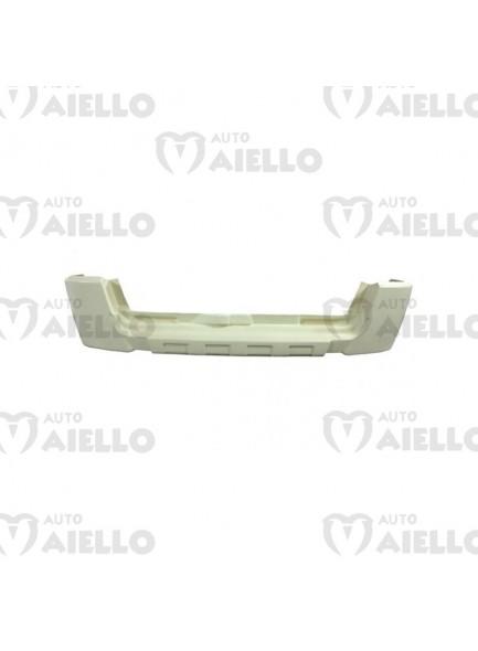 7am029a-paraurti-posteriore-aixam-crossline-2008-z402-z600-lgw-523-mpi