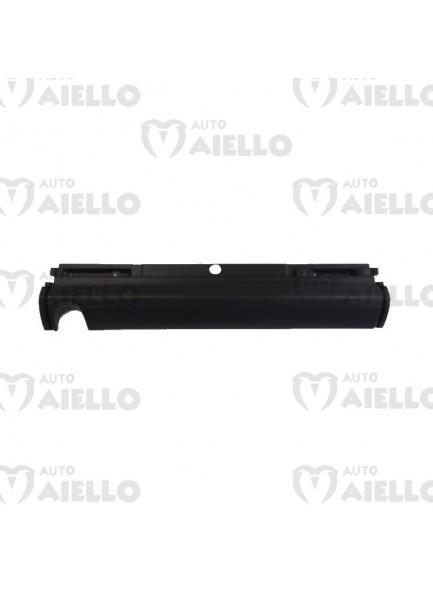 7w029a-paraurti-posteriore-aixam-pezzo-centrale-4004-5004-5005-pick-up