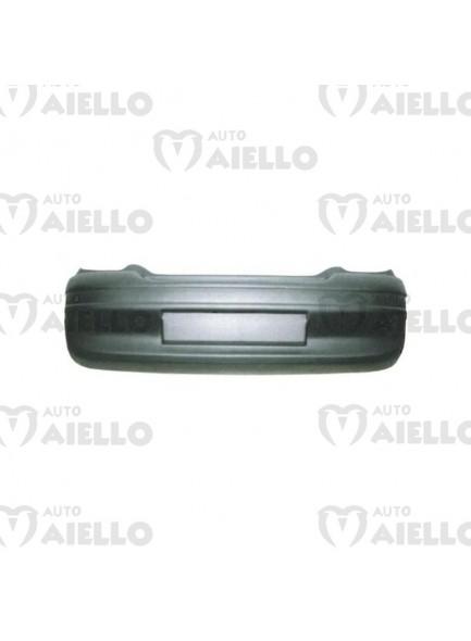 7r019a-paraurti-anteriore-aixam-300-400-evolution-4004