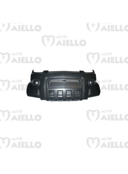 7md019-paraurti-anteriore-aixam-multitruck-2007-worker
