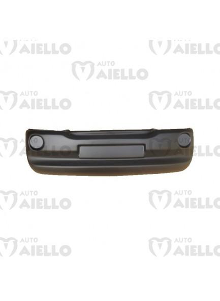 7k019-paraurti-anteriore-aixam-300-400-con-predisposizione-foro-freccia