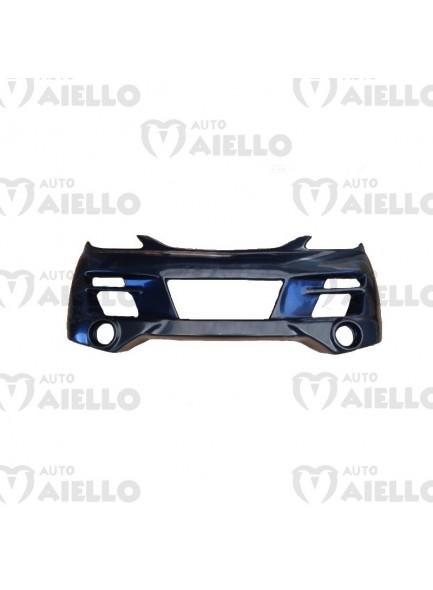 paraurti-anteriore-tuning-aixam-city-crossline-impulsion-crossover-gto-coupe