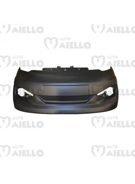 7ay019-paraurti-anteriore-aixam-vision-2013-city-coupe-e-city-e-coupe.jpg (57.93 KB)