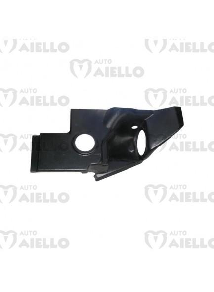 7l904-passaruota-cover-interno-parafango-anteriore-destro-aixam-500