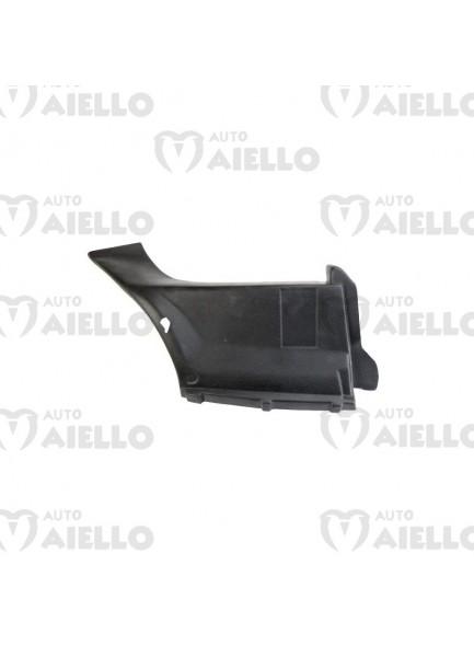 7s162-passaruota-cover-interno-parafango-sinistro-aixam-500-minivan-pick-up