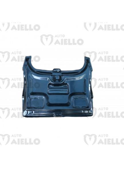 7xb460-pannello-portellone-post-interno-aixam-minauto